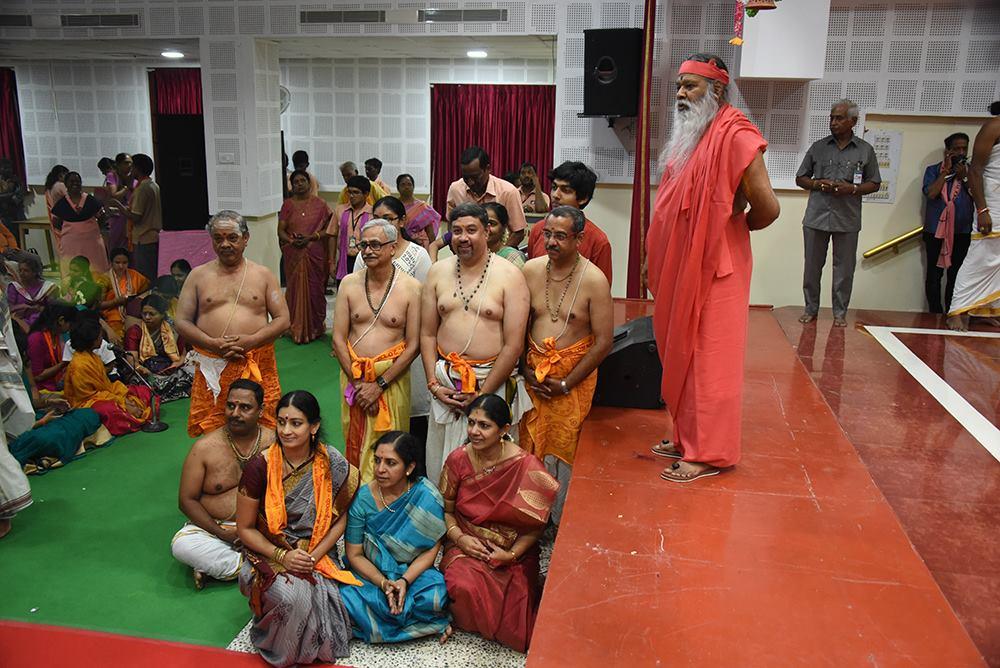abhang bhajans by sundaram